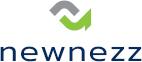 Newnezz Logo