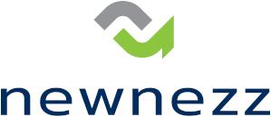 Newnezz Retina Logo